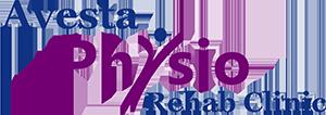 Avesta Physio Rehab Clinic