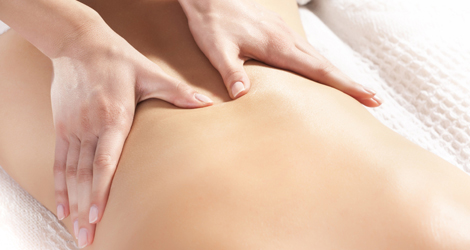 Services-Massage-Therapy