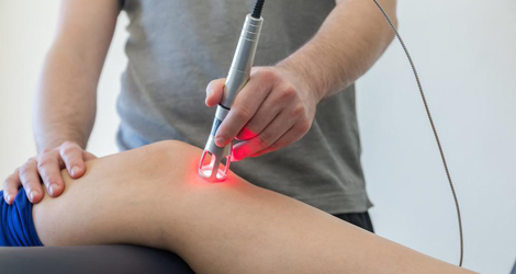 Treatment-Laser-Therapy