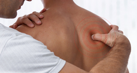 Treatment-Muscle-Release-Therapy-2